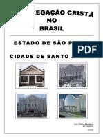 Congregação Cristã no Brasil - Cidade de Santo André-SP.pdf