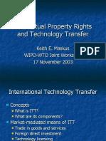 wipo_wto_2003-relatedmaskus
