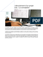 projet hospitalier.pdf