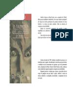 Jaf, Ivan. O Vampiro que descobriu o Brasil.pdf