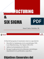 LM  6S UDLA 2014(03).pdf