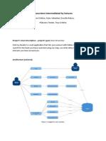 ProjectDescription_2020 (1).doc