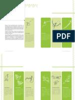 Puntos de bordado.pdf