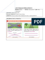 Guia de trabajo matematicas 2 LINEAS fFINAL