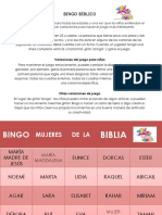 BINGO-BÍBLICO.pdf