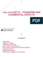 LNG Project Financing.pptx