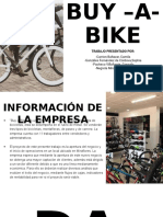 BUY A BIKE CAPITALES PPT.pptx