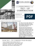 TILT-UP-CONSTRUCTION updated.pptx