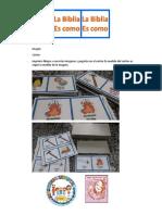 DOMINO-BIBLICO (1).docx