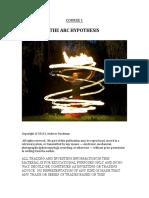 COURSE 1 The Arc Hypothesis.pdf