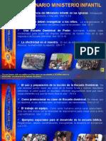 SEMINARIO-PARA-MAESTROS-DOS.pps