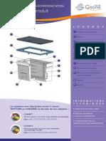 RESEAU-SEC.pdf