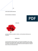 ACCION DE MERCADO.docx
