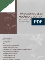 Fundamentos Mecanica cuantica.compressed