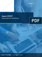 AT-05197_HYSYS_Study Guide.pdf