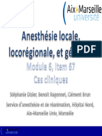 Item133_Pr_LEONE_CC.pdf