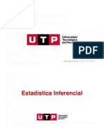 S02.S1 - Material- estadisticca inferencial semana 2 - sesion 1