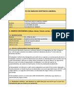 Formato de tutela (1)