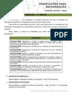 CIÊNCIAS-3º-ANO-6.pdf