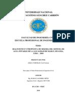 T 6 TALLLER.pdf