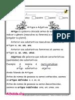 atividades-gramaticais-trabalhando-artigos-substantivos-e-adjetivos-4º-5º-ano.pdf
