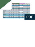 planeacion financiera (3) (2)