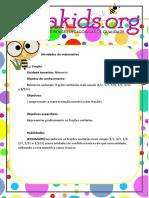 Atividades-de-matematica-fração-alfakids.pdf
