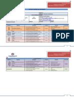 Guía de Actividades Ped Un.pdf