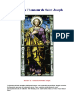 Rosaire-en-l-honneur-de-Saint-Joseph-XWJsg1ry1NgB13cJxeKWCK4Fp.b0qi2vekvhgw4gapaltw0ke6dsofz0is9twck1d.pdf