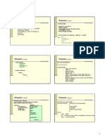 EEL7021_T05.pdf