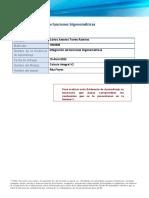 Torres_Carlos_Integraciondefuncionestrigonométricas