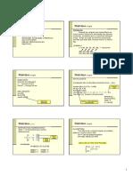 EEL7021_T06.pdf