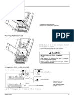 VFD Connnectiond diagram for Newbiewas.pdf