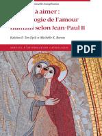 cis406.pdf