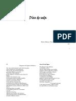 Dias de seda Úrsula K Le Guin.pdf
