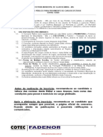 edital_de_abertura_n_1_2020.pdf