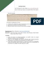 Exposiciones en YouTube (2).pdf