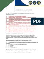 GERENCIA ACTIVIDAD I 72231176.pdf