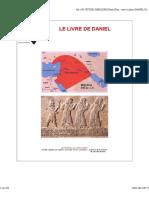 DANIEL COMPLET.pdf