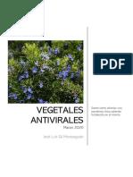 VegetalesAntivirales.pdf