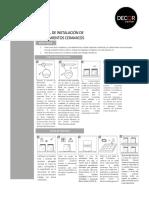 MI-Porcelanato-Gres-Porcel-nico-y-Cer-mico-VS3-09.2019-