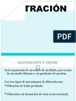 Equipo_Filtracion.ppt