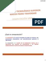 Introduccion a la computación.pdf
