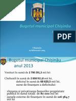 BUGET_m_2013.ppt