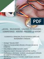 conferinta_pedagogica_2016.pptx