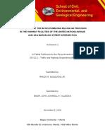 Molejona Jr., Randy E. - CE122-2 - Homework 2.pdf