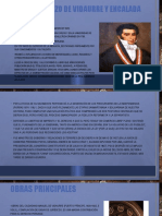 MANUEL LORENZO DE VIDAURRE Y ENCALADA