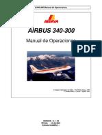Airbus a340.IBERIA.Manual De Operaciones.pdf