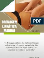 DLM-PRATICA