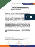 ENTORNO ECONOMICO -El-impacto-de-la-demografía-y-la-informalidad-sobre-las-pensiones